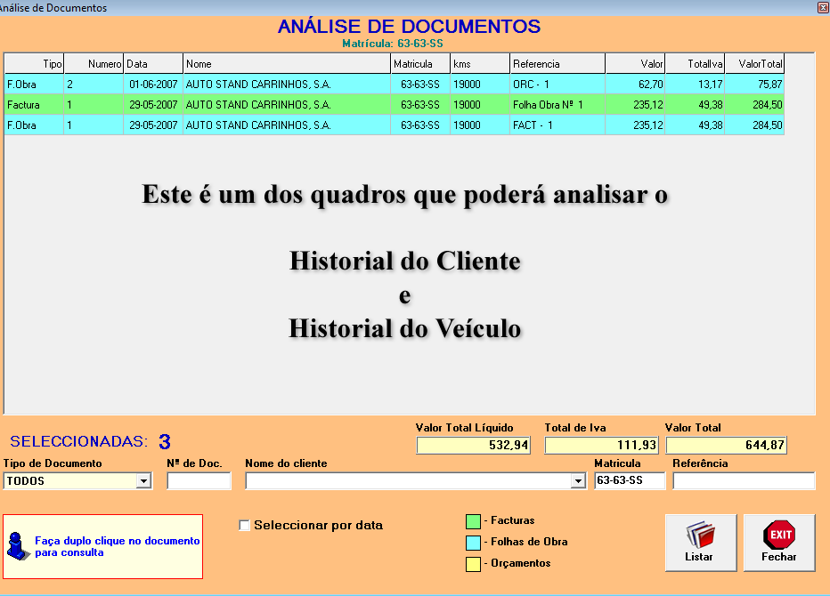 WinOficinas-analisedocumentos.png
